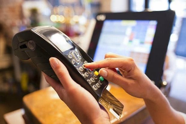 Global Cards and Payments Market-24b14303