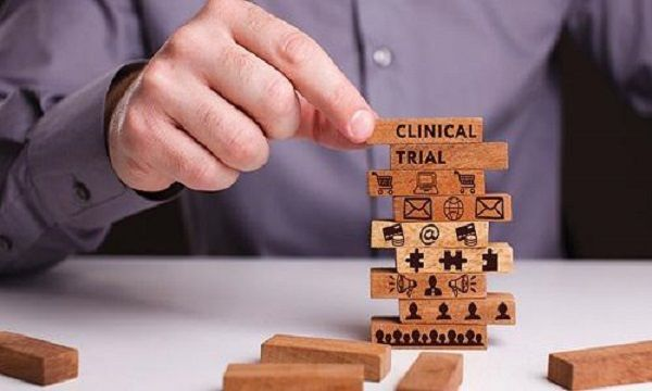 Global Clinical Trial Supply and Logistics Market-80072b36