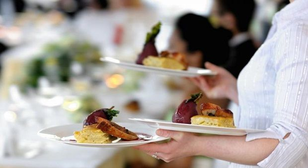 Catering Services Industry-87f02d1c