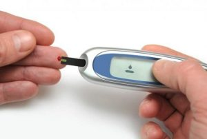 Global Blood Glucose Monitoring Systems Market-27a1cc8c