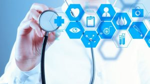 Global Contract Research Organization Services Market-7454be68