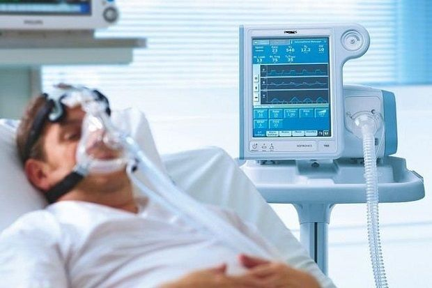Global Pediatric Ventilators Market-289dfa58