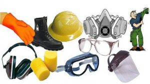 Global Personal Protective Equipment Market-26600437