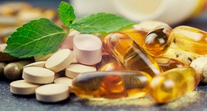 Global Probiotic Dietary Supplements Market-3ad53b78