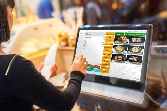 Global Restaurant POS Software Market-c4deab38