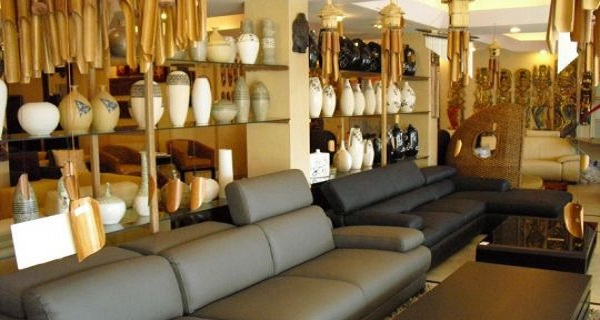 Furniture Industry Analysis-bc24c64c