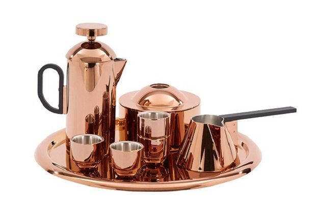 Global Copper Products Market-59620aeb