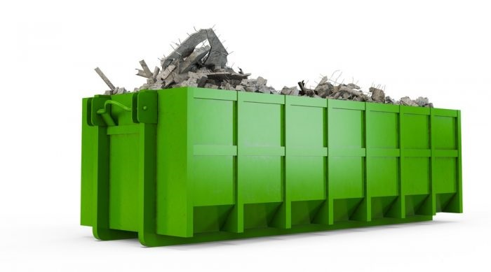 Global Dumpster Rental Industry-2db9c575