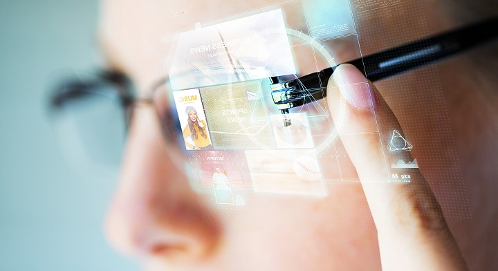Global Extended Reality (XR) Market-1410b87b