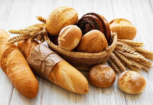 Global Frozen Bakery Products Market-938fe7eb