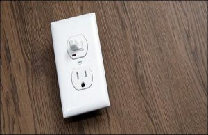 Global Light Switches and Electrical Sockets Market-310ea998