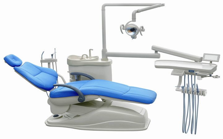 Global Mobile Dental Unit Market-7fde8cea