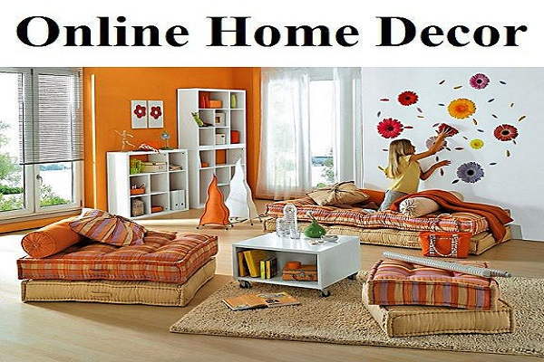 Global Online Home Decor Market-d5c75e3e