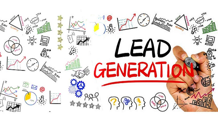 digital services for lead generation-e5bd3868
