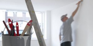 painting-contractor-27f1a5ca