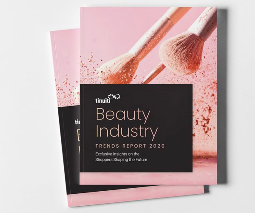Beauty Insights 2020-fa9e1d0b