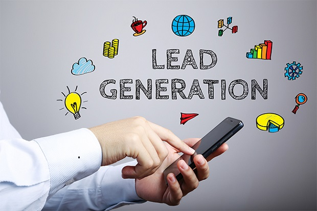 Best Companies for Online Lead Generation-e18f74ba