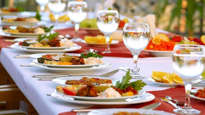Catering Industry-8abb1526