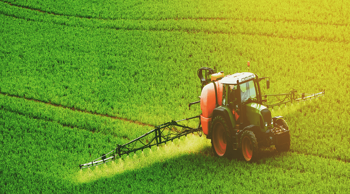 Crop Protection Market Research Report-68f756e7