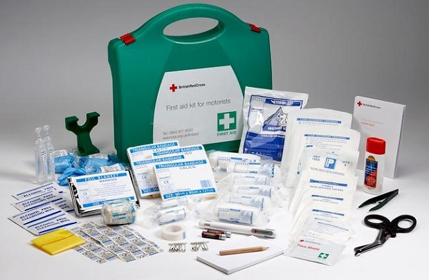 Global Healthcare Packaging Market-a6693cec