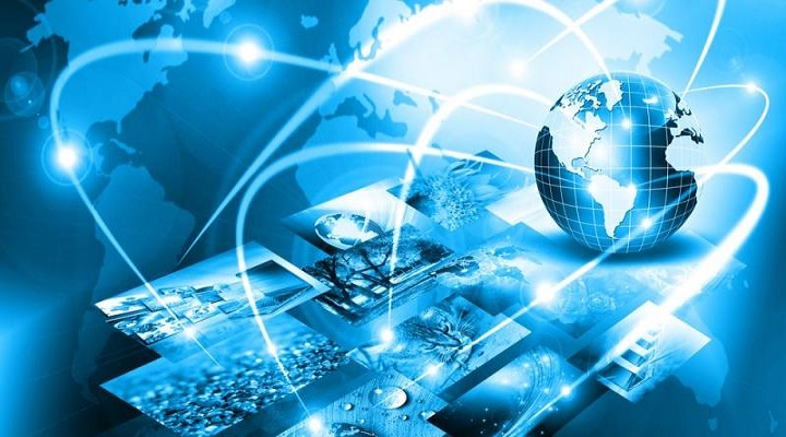 Global Managed Network Services Market-45df8c62