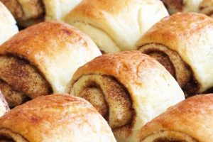 Global Organic Bakery Products Market-b22ad297