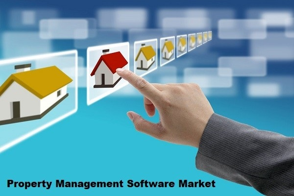 Global Property Management Software Market-47e51d75