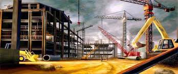 Advanced Construction Materials Market-f02ebd48