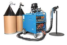 Arcspray Equipment Market-97fec90f