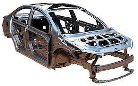 Automotive Steel Market-e9ad3398