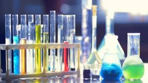 Chromatography Resin Market-355d9012
