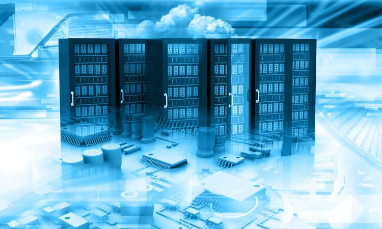 Data Centers Service Providers in India-3d5ba41a