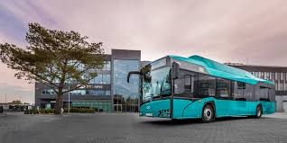 Electric Bus Market-7ee641b6