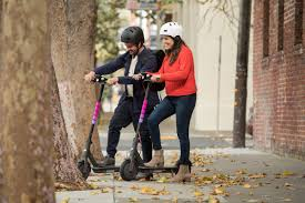 Electric Scooters Market-cacb8faf