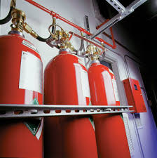 Fire Protection Systems Market-b79a57d9