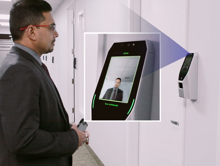 Global Facial Recognition Market-bd23b8f7
