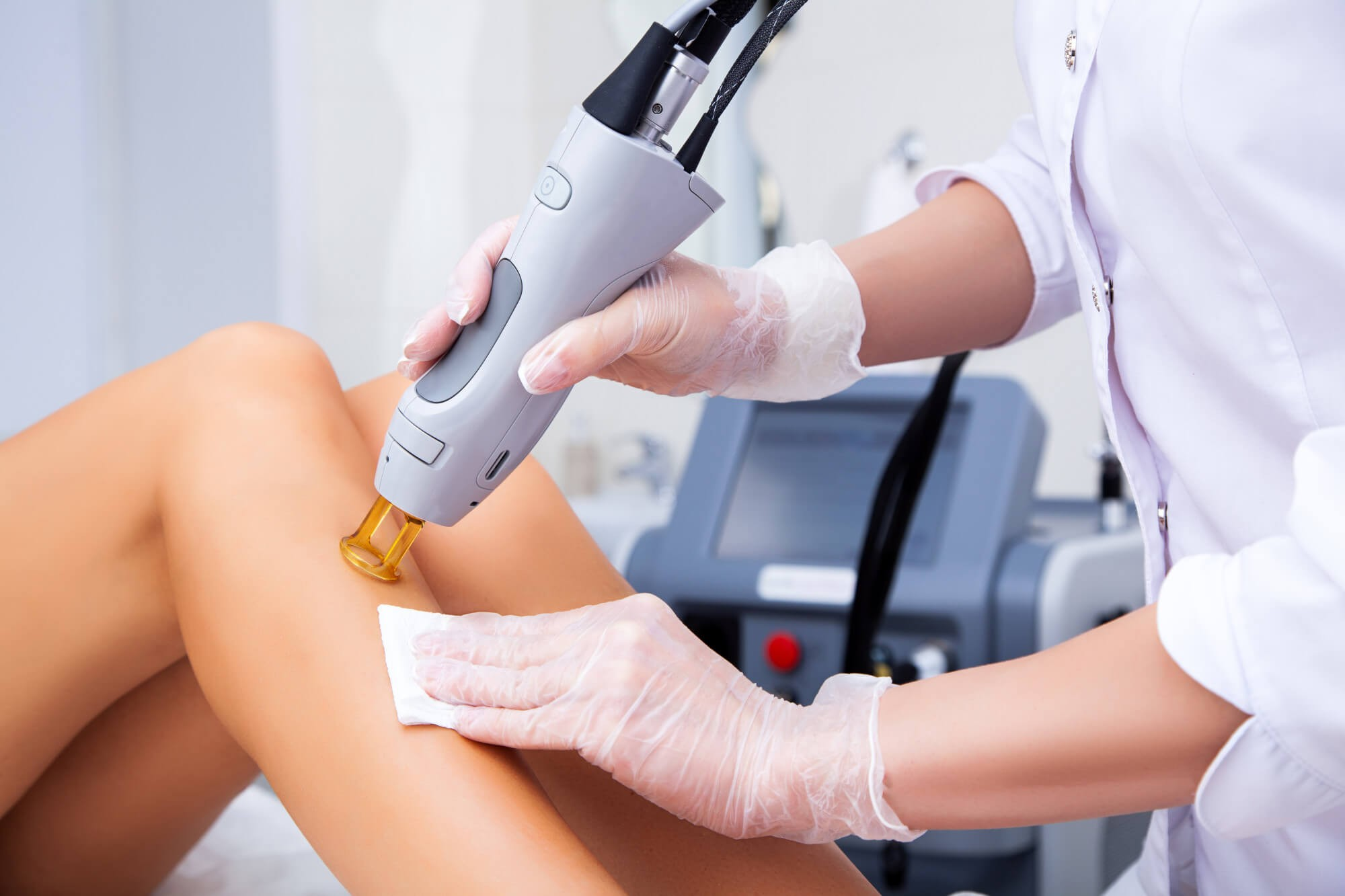 Global Laser Hair Removal Market-3860beab