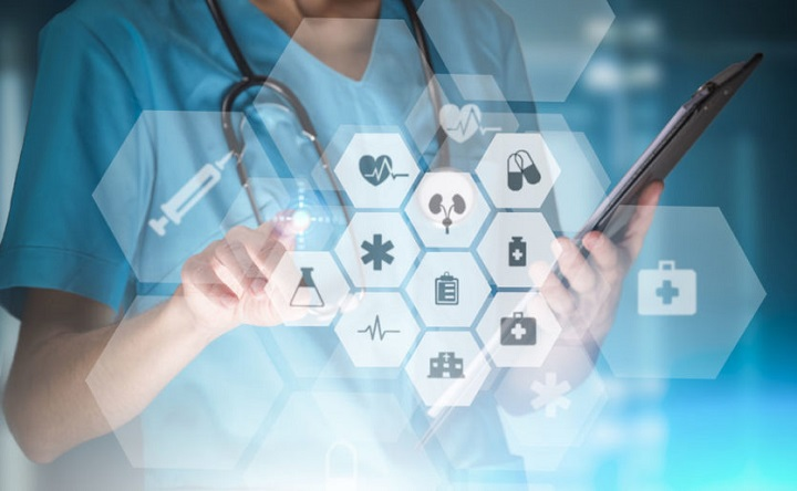 Global Population Health Management Market-5e5e6fe0