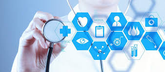 Hospital Asset Tracking And Inventory Management Systems Market-09f4cd8b