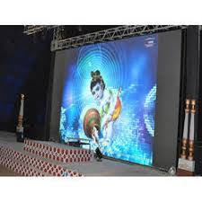 Indoor LED Walls Market-4962d877