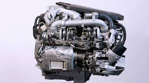 Internal Combustion Engine (ICE) Market-31399cad