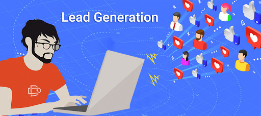 Online Lead Generation Company India-d353798e