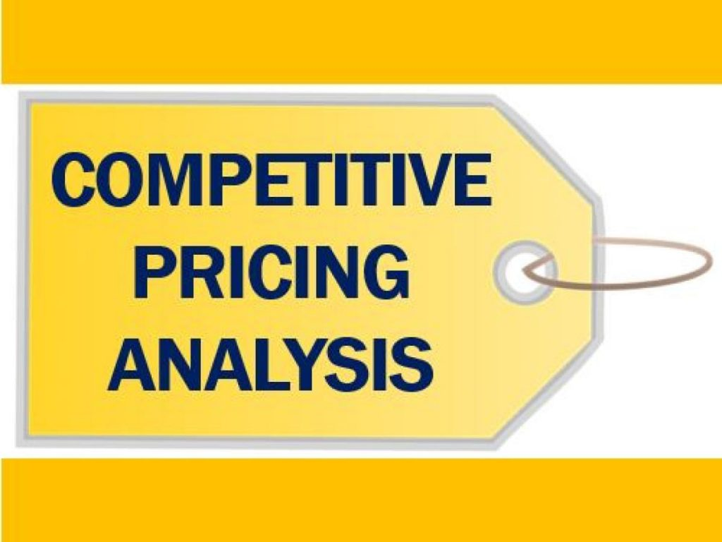 Pricing-Analysis-23743fb6