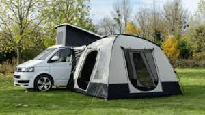 Recreational Vehicle Awnings Market-1dbe9c21