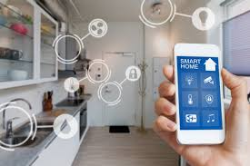 Smart Home Market-6ed7755e