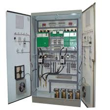 Variable Frequency Drive Market-f791311c