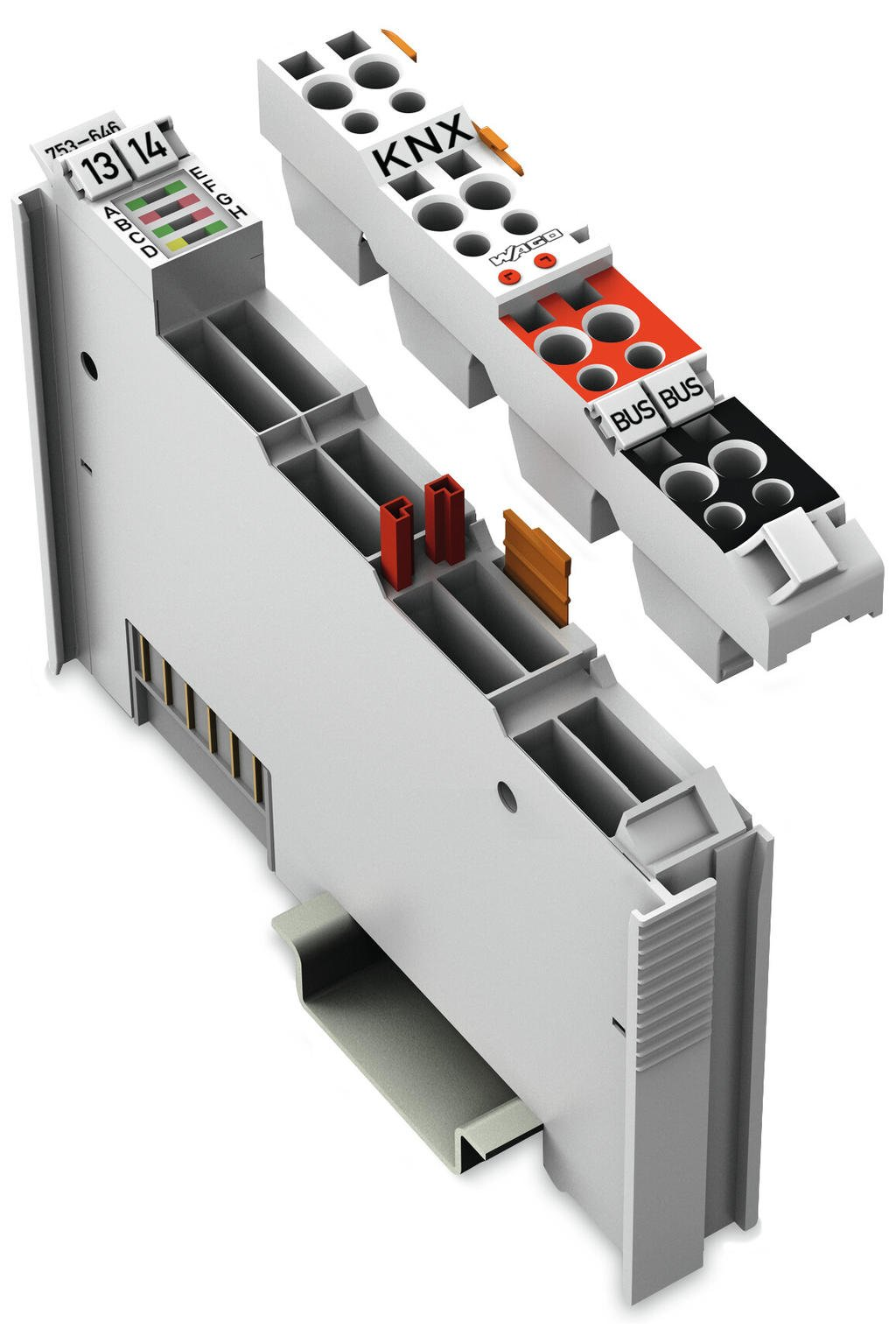 KNX Products-ade04cff